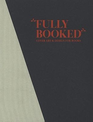 Fully Booked by Robert Klanten