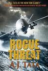 Rogue Threat (Threat, #2)