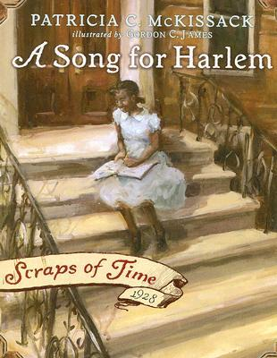 A Song for Harlem