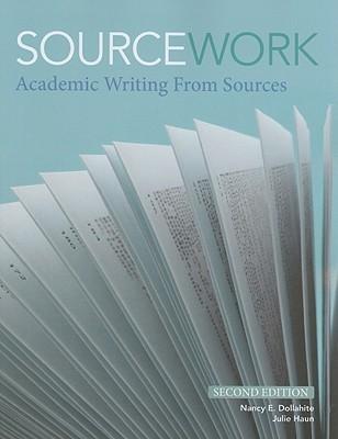 academic sources