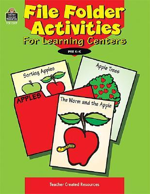 file-folder-activities-for-learning-centers-early-childhood