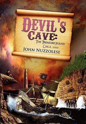 Devil's Cave: The Treasure Found