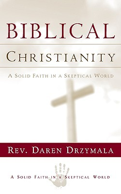 Biblical Christanity