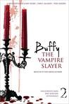 Buffy the Vampire Slayer, Vol. 2 (BTVS Collection #2)
