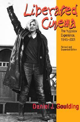 liberated-cinema-the-yugoslav-experience-1945-2001