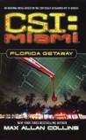 Florida Getaway by Max Allan Collins