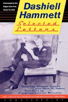 Dashiell Hammett: Selected Letters, 1921-1960