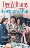 Love and War: War changes one family forever…