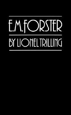 E.M. Forster: Critical Guidebook
