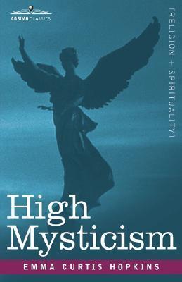 high-mysticism