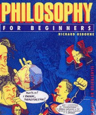 Philosophy For Dummies Pdf