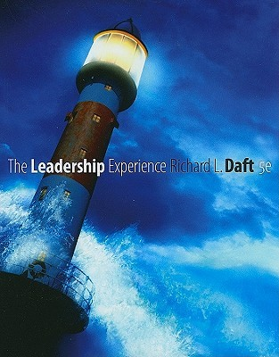 The leadership experience by pat lane fandeluxe Choice Image