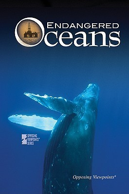 endangered oceans argumentative Austral ecology (2004) 29, 530–536 an essay on some topics concerning invasive species james h brown 1 and dov f sax 2 1 department of biology, university of new mexico, albuquerque, new mexico 87131, usa.
