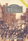 Around Tring: Two Volumes in One