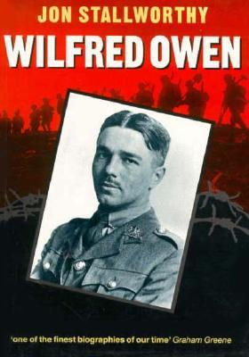wilfred owen s works
