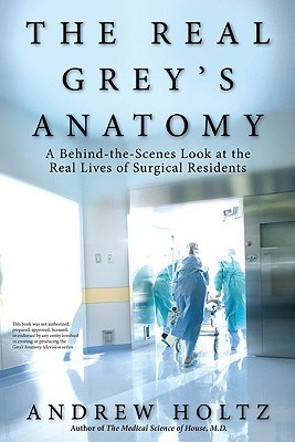 the-real-grey-s-anatomy-a-behind-the-scenes-look-at-the-real-lives-of-surgical-residents