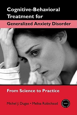 cognitive-behavioral-treatment-for-generalized-anxiety-disorder