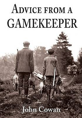 advice-from-a-gamekeeper