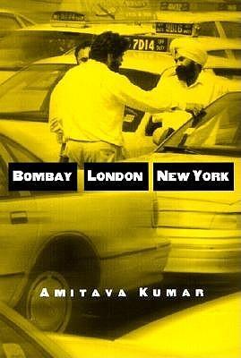 bombay-london-new-york