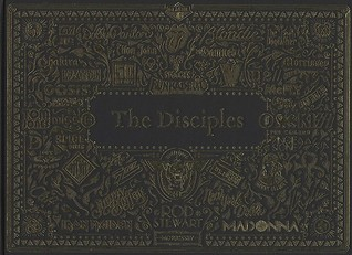 The Disciples by James Mollison