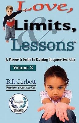 Love, Limits, & Lessons