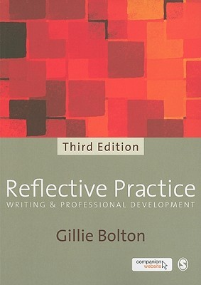 Reflective Practice: Writing and Professional Development