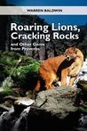 Roaring Lions, Cracking Rocks and Other Gems from Proverbs