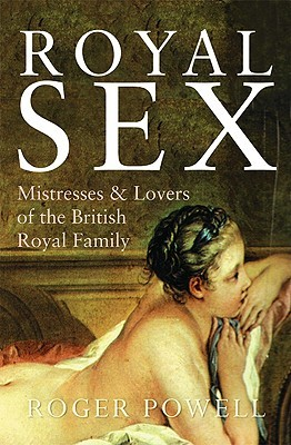 British royal sex