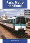 Paris Metro Handbook