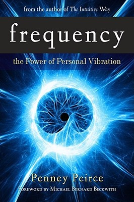 Thought Vibration Audio Book
