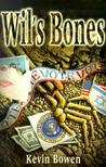 Wil's Bones