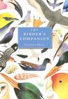 The Birder's Companion by Stephen  Moss