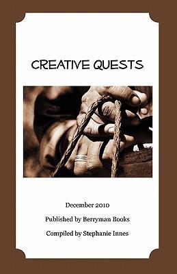 Creative Quests