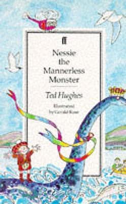 nessie-the-mannerless-monster