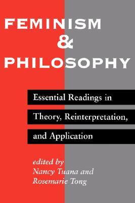feminism-and-philosophy-essential-readings-in-theory-reinterpretation-and-application