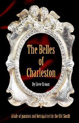 The Belles of Charleston