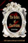 The Belles of Charleston