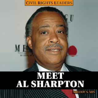 Meet Al Sharpton