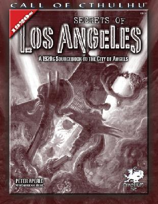secrets-of-los-angeles-a-guidebook-to-the-city-of-angels-in-the-1920s