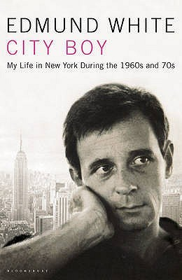 My Life in New York During the 1960s and '70s