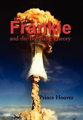 Frankie and the Big Bang Theory