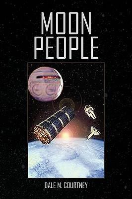 Moon People