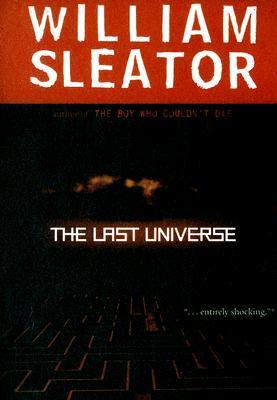 the-last-universe