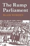 The Rump Parliament, 1648-53