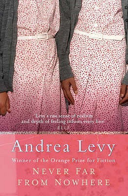 small island andrea levy notes