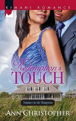 Redemption's Touch