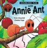 Doubling Fun With Annie Ant