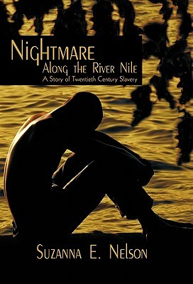 Nightmare Along the River Nile (Paperback)