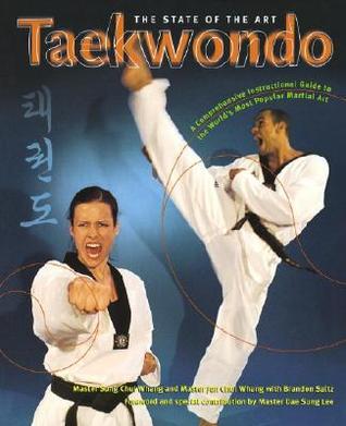Taekwondo: The State of the Art
