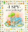 I Spy Everything